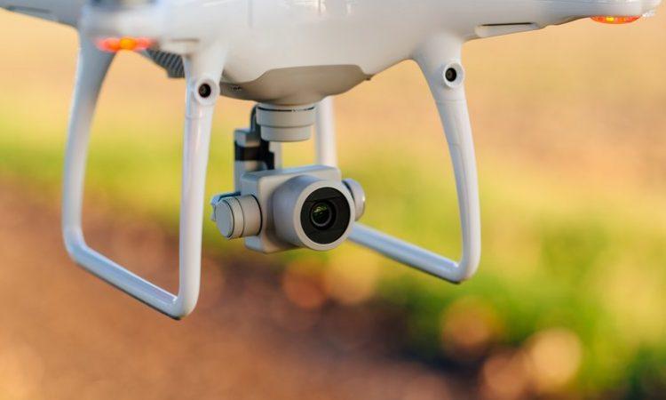 rsz_digital_drone